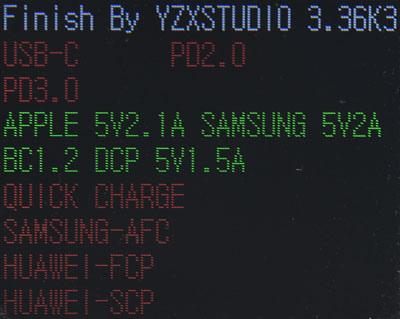 65pd-24.jpg