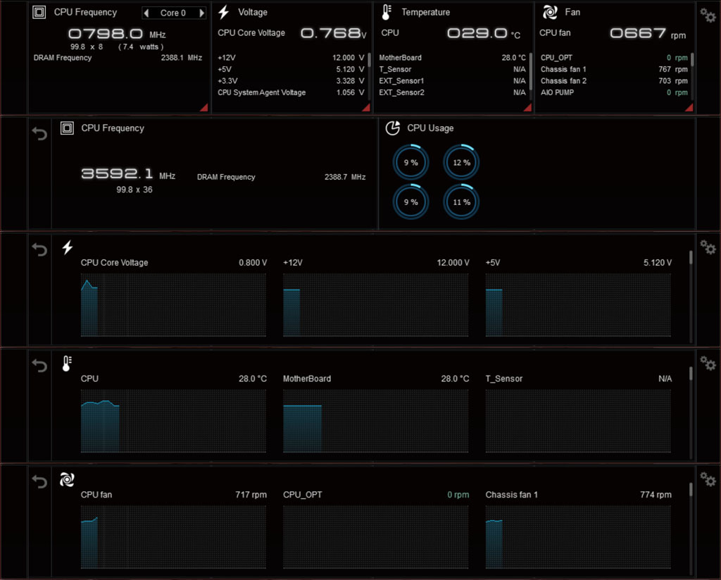as07-monitor.jpg