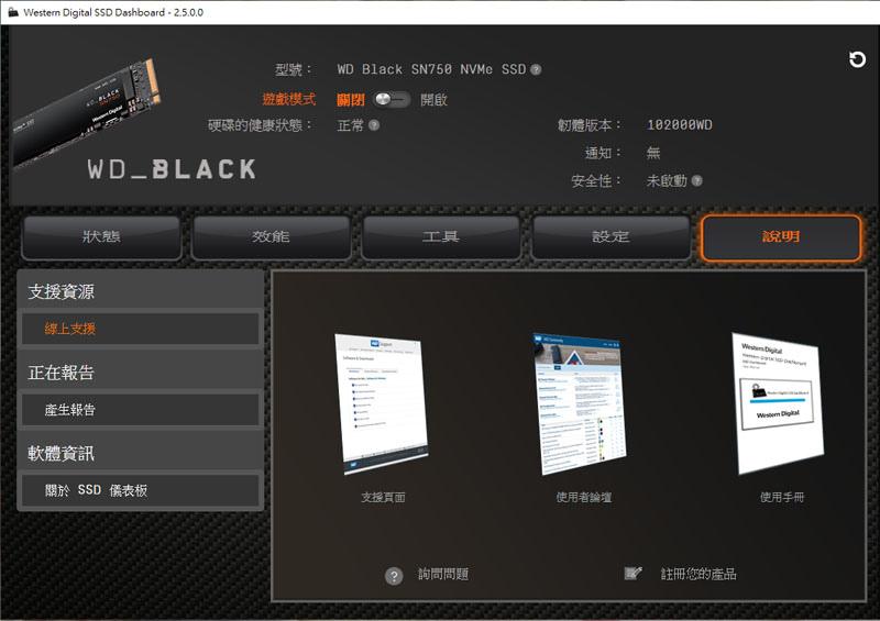 app17.jpg