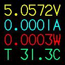 13-avcw2a24-a1.jpg