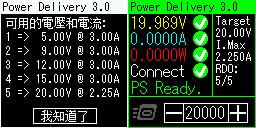 26-c-45w.jpg