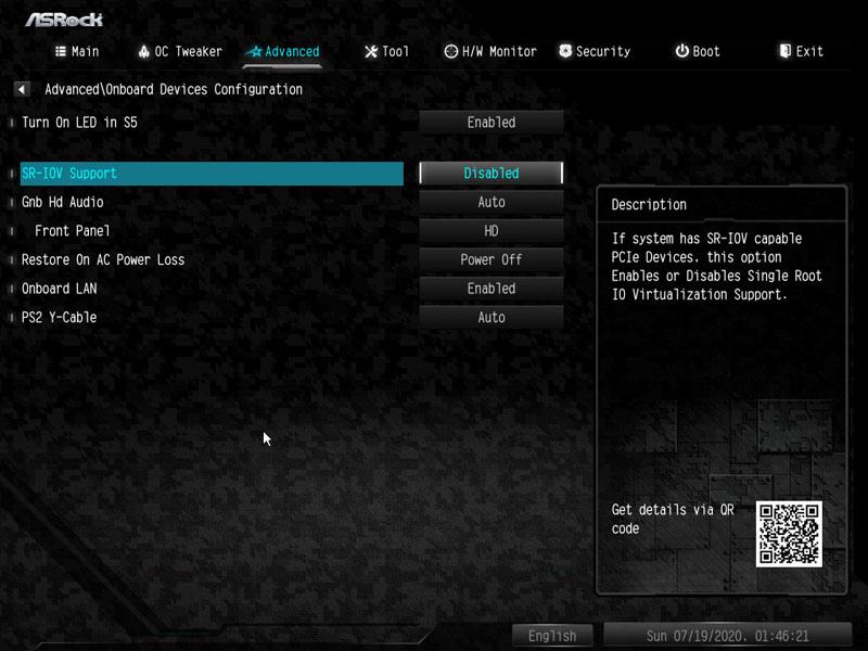 11-adv_onboard.jpg
