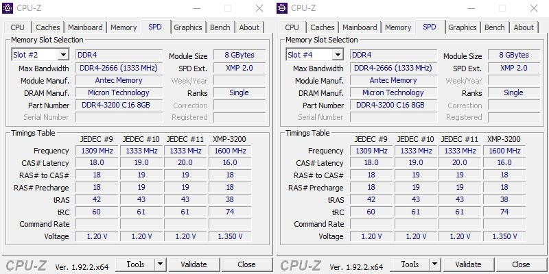 t02-cpuz05.jpg