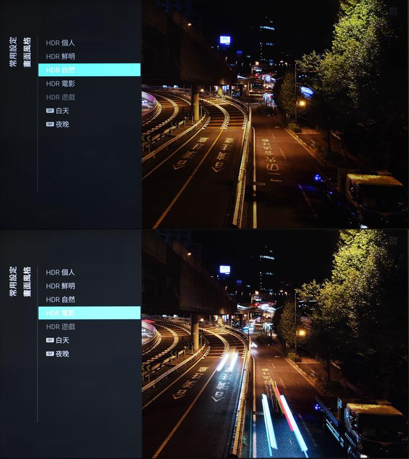 66-video_demo10.jpg