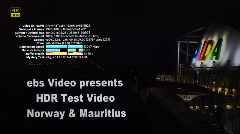 67-video_demo11.jpg
