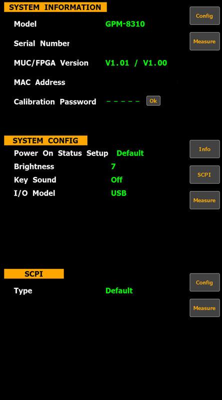 16-info_config_scpi.jpg