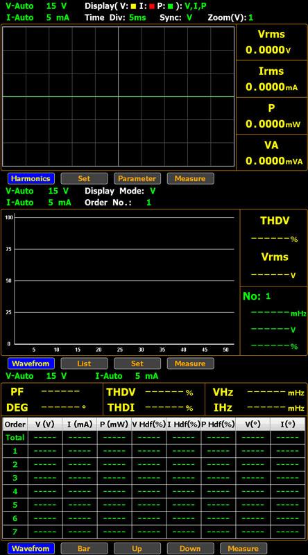17-wave_harmonics.jpg