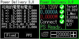 40-p100w_PDO-3a.jpg