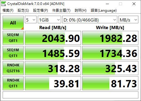 37-cdm-a+w.jpg