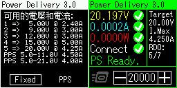 48-c1-85w-fix.jpg