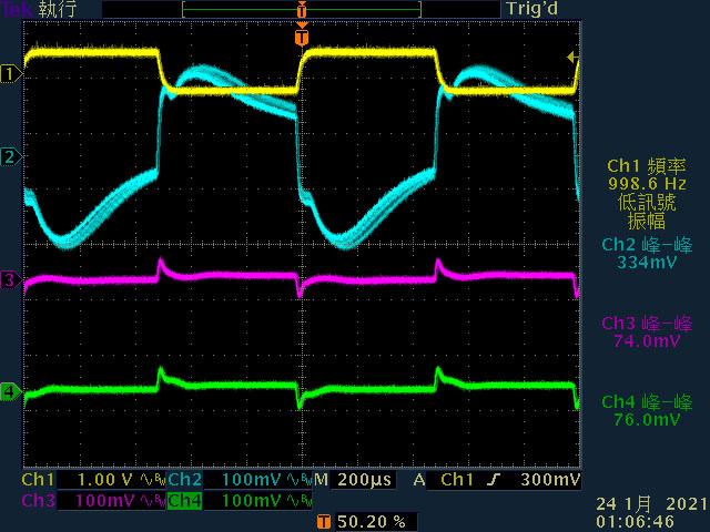 t19-dyn12v_5A_25A_500uS.jpg