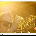 t12-video4k.jpg