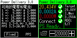 30-c1-20v-3a.jpg