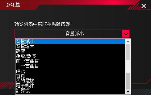 app07_define_multimedia.jpg