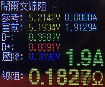 20-c2micro.jpg