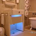 05-雅仕客房-浴室