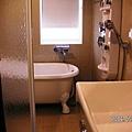 08-精緻客房-浴室(2)