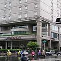 01-麗景大酒店