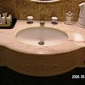 09-波恩客房-浴室(2)