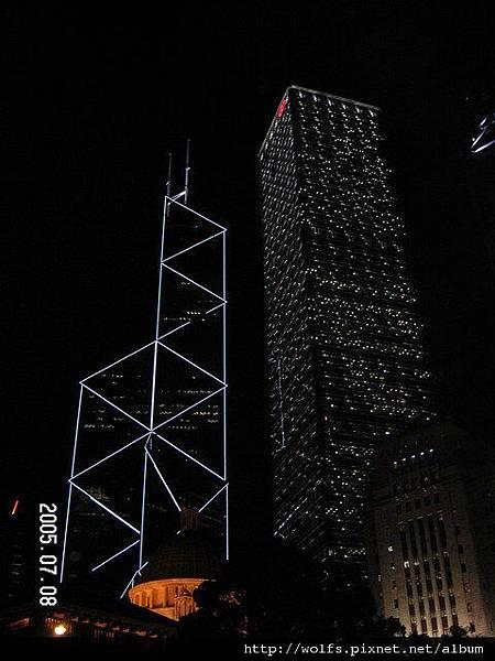 20050708-China Bank