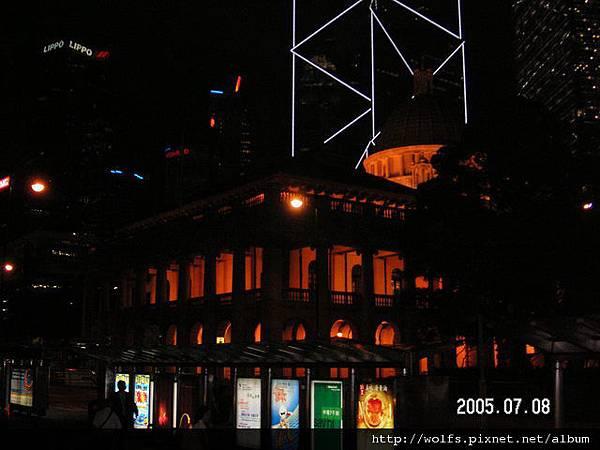 20050708-City Hall