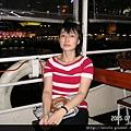 20050708-Star Ferry(2)
