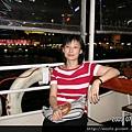 20050708-Star Ferry