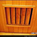 能量浴透氣窗