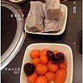 一品-23小菜