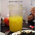 一品-26果汁