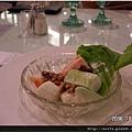08-季節水果沙拉