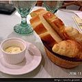 09-麵包
