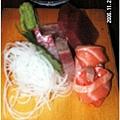 11-綜合生魚片