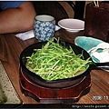 14-炒豆苗