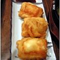 16-炸豆腐