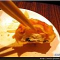 17-炸豆腐