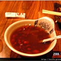 22-紅豆湯
