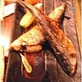 21-秋刀魚