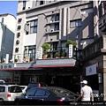 02-飯店位置(1)