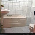 10-房間浴室