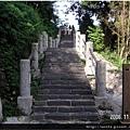 25-新好漢坡(2)