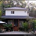 29-東籬居-民宿木屋
