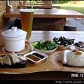 28-午餐-鄉野土雞飯