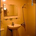 34-浴室