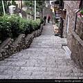 40-溫泉桂花巷