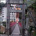 41-谷關吊橋