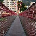 42-谷關吊橋.jpg