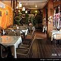 07-餐廳一景