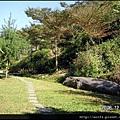 09-森林步道(左)