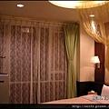 48-溫泉套房(觀景池)$2200